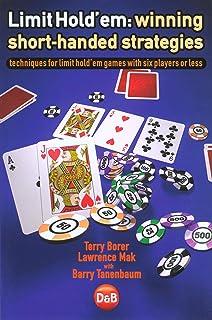 Poker timer deutsch android
