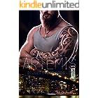 Projeto Ártemis (Deuses Criminosos Livro 2)