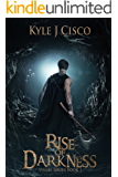 Rise Of Darkness: Virgil Series Book One (The Virgil Series 1)