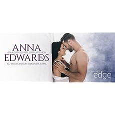Anna Edwards
