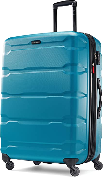 3124 Compression Packing Packing Packing Dust-Proof Luggage Bags Packing Cubes