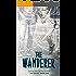 The Wanderer (The Sin Bin Book 1)