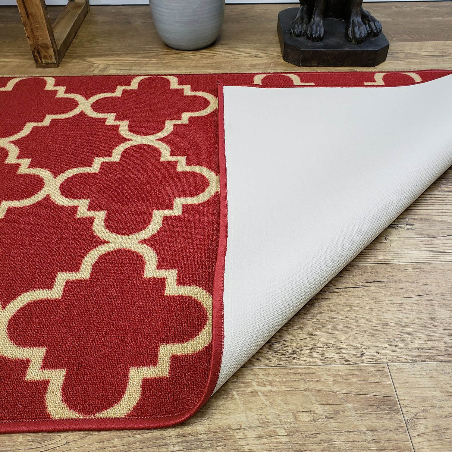CAN BE CUSTOMIZED FOR STAR WARS CARPET SQUARE NON-SLIP CARPET FOOT PAD
