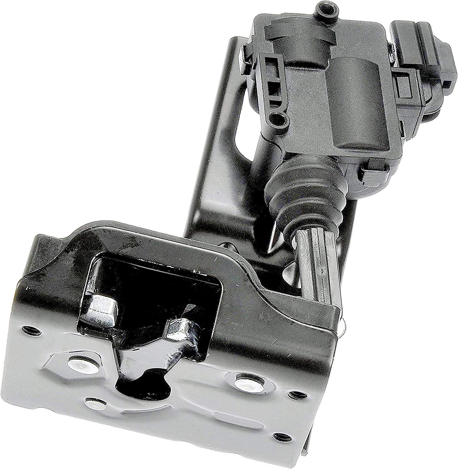 APDTY 136968 Liftgate Release Switch
