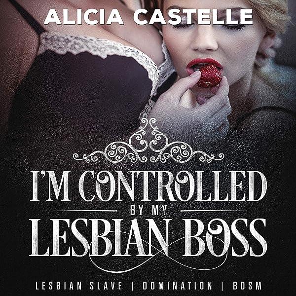 dom fem freie lesbische geschichte