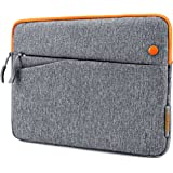 "iPad Pro 10.5 Sleeve, Tomtoc 10.5 Inch iPad Pro | 9.7"" New iPad 2018 