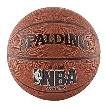 Spalding Varsity