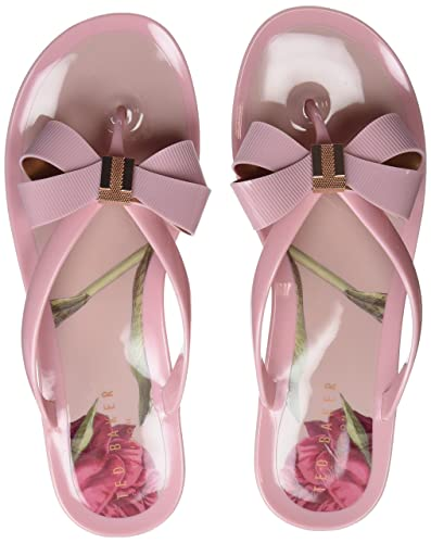 1561f57f3 Ted Baker Womens Suzie Open Toe Sandal  Amazon.co.uk  Shoes   Bags