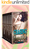 Chasing Series: The Complete Set