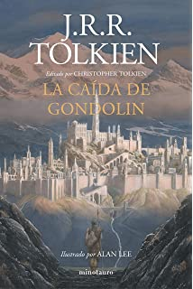 Tolkien y la Gran Guerra: El origen de la Tierra Media ...