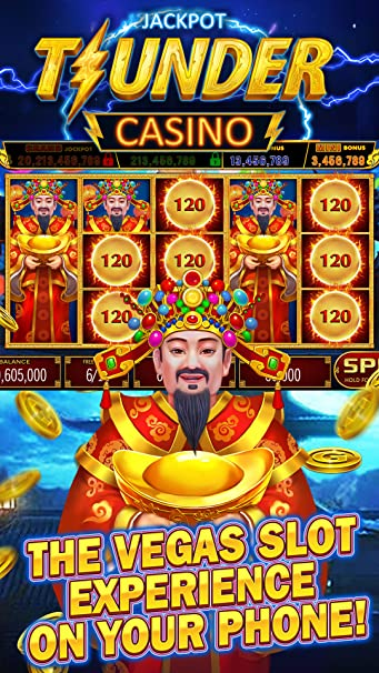 Real money play mobile casino australia