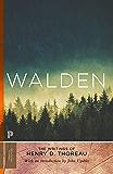 Walden (Writings of Henry D. Thoreau)