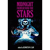 Midnight From Beyond the Stars