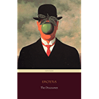 The Discourses (Complete)