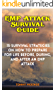 EMP Attack Survival Guide: 15 Survival Strategies On How To Prepare For Life Before, During, and After an EMP Attack (English Edition)