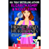 Heroes and Hurricanes: a Danger Cove Cocktail Mystery (Danger Cove Mysteries Book 13)