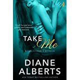 On One Condition Entangled Ever After Kindle Edition By Alberts Diane Contemporary Romance Kindle Ebooks Amazon Com