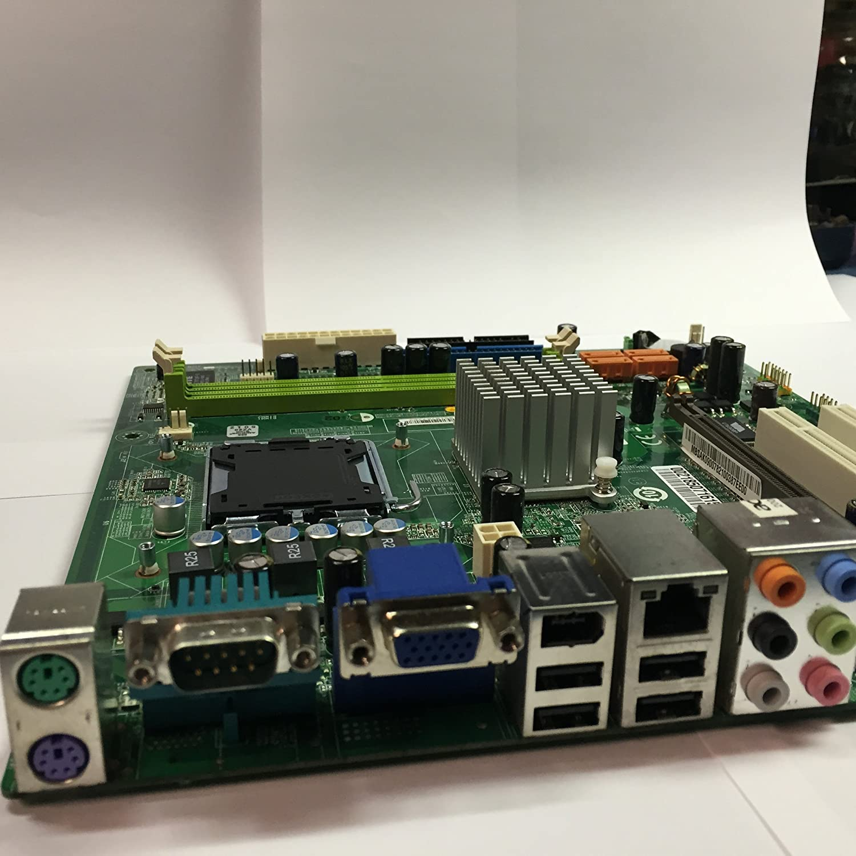amazon com acer aspire am1641 u1521a motherboard computers rh amazon com Acer Aspire 5517 AMD Acer Aspire TC Series Desktop