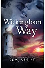 Wickingham Way (A Harbour Falls Mystery Book 3)