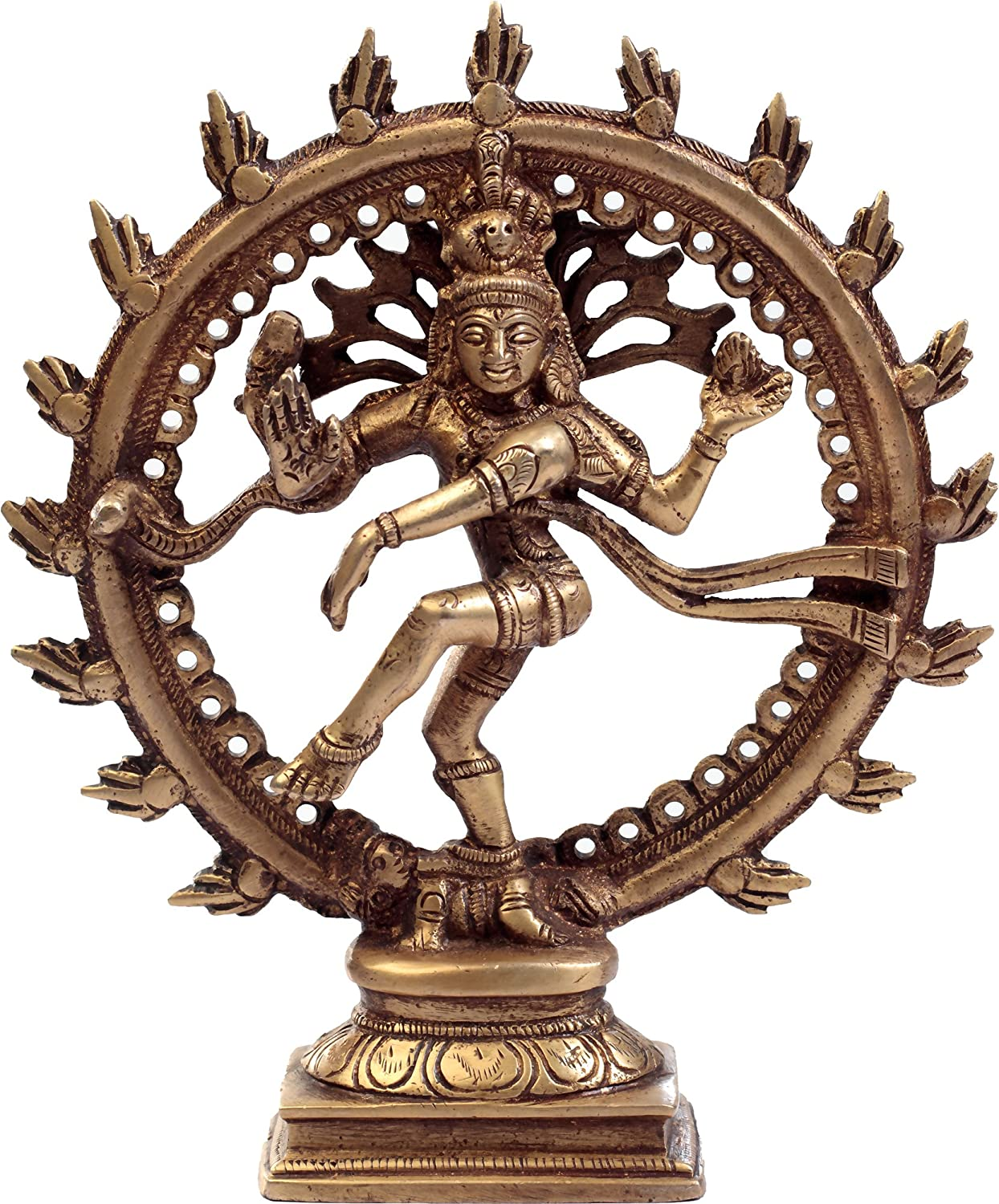 Great Wallpaper Lord Nataraja - 91xS1eCE4gL  Picture_40253.jpg