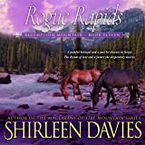 Rogue Rapids: Redemption Mountain Historical Western Romance, Book 11