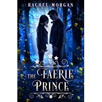 The Faerie Prince (Creepy Hollow Book 2) (English Edition)