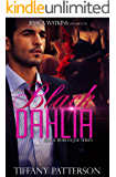 Black Dahlia: Book 2 of the Black Burlesque Series