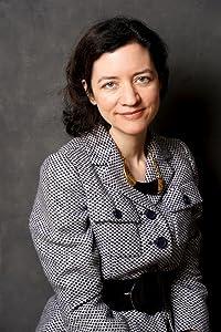 Alexandra Jacobs