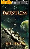 Dauntless: Taurian Empire