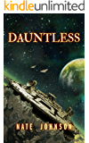 Dauntless: Taurian Empire