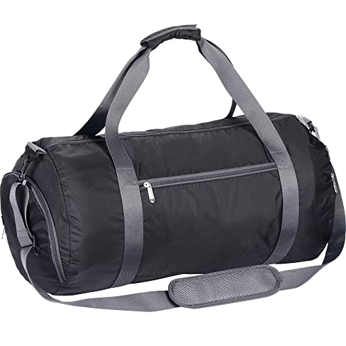 WEWEON Duffel Bag for Men and Women