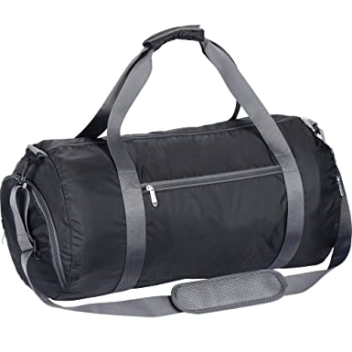 1 Top Recommended Gym Bag