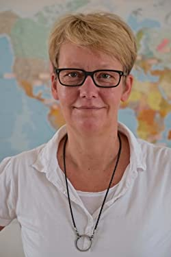 Sabine Landgraeber