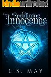 Redefining Innocence (Innocence Cooper Series Book 2)