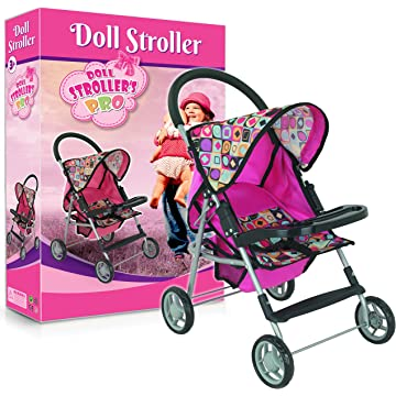 top selling Doll Strollers Pro Super Cute