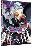 Bleach - The Movie - The Diamond Dust Rebellion [DVD]