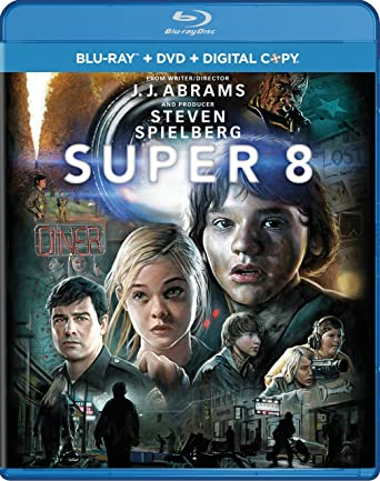 Super 8 (2011) 10bit BluRay 1080p 2.4GB HEVC [Hindi Org DD 5.1 – DD 5.1 English] MSubs MKV