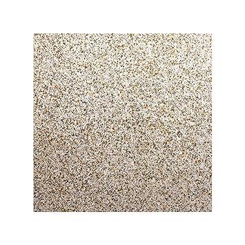 Hervorragend Kaminplatte, Stein Granit Bodenplatte Ofenplatte, Große RV64
