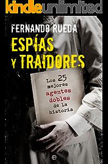Malos de la historia de España eBook: Cardona, Gabriel, Â Juan Carlos Losada: Amazon.es: Tienda Kindle
