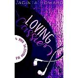 Loving Cassie (The Prototype Book 4)
