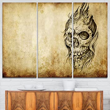 Perfect Jazz Metal Wall Art Pictures - Wall Art Collections ...