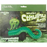 Accoutrements Inflatable Cthulhu Arm