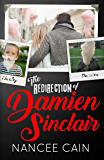 The Redirection of Damien Sinclair (A Pine Bluff Novel Book 4)