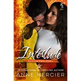 Interlude: A Rockstar Romance