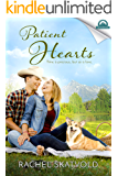 Patient Hearts (Whispers in Wyoming Book 26)