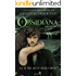 Obsidiana (Saga Lux)