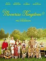 Moonrise Kingdom [dt./OV]