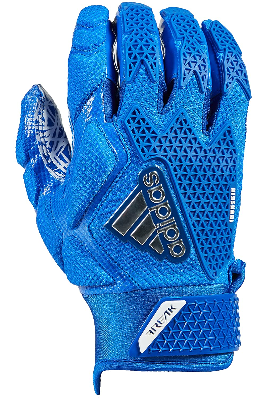 Adidas Freak 3.0 American Football leicht gepolsterte Handschuhe