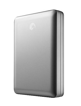 goflex for mac ultra portable