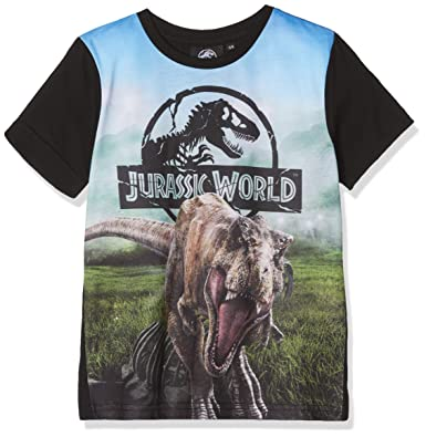 discount sale buying new vast selection Jurassic Park